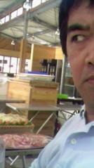 伊勢浩二(BOOMER) 公式ブログ/昼食 画像1