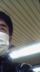 伊勢浩二(BOOMER) 公式ブログ/マスクマン 画像1