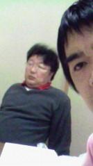 伊勢浩二(BOOMER) 公式ブログ/紹介 画像1