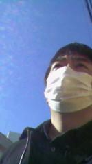 伊勢浩二(BOOMER) 公式ブログ/先日 画像1
