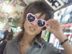金城舞美 公式ブログ/ 画像2