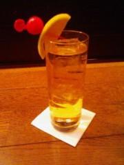 江波戸邦昌(オテンキ) 公式ブログ/〜『居酒屋 さざん』の話〜 画像1