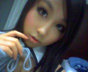 松本澪奈子(H&A.) 公式ブログ/レッスンわずず/購入品 画像1