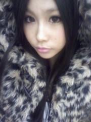 松本澪奈子(H&A.) 公式ブログ/fashion/// 画像1