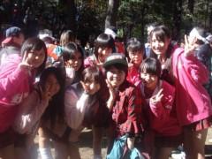 松本澪奈子(H&A.) 公式ブログ/はう。 画像2