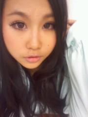 松本澪奈子(H&A.) 公式ブログ/さきてぃHBD(^^) コメ返 画像1