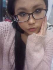 松本澪奈子(H&A.) 公式ブログ/CODEさん& コメ返 画像1