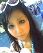 松本澪奈子(H&A.) 公式ブログ/やられた。 画像2