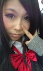 松本澪奈子(H&A.) 公式ブログ/TOMPAうぃる 画像1