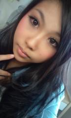 松本澪奈子(H&A.) 公式ブログ/メンテナーンス\(^o^) /きらん 画像1