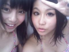 松本澪奈子(H&A.) 公式ブログ/久々に(*^^*) 画像1