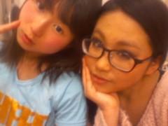 松本澪奈子(H&A.) 公式ブログ/野沢菜 画像1