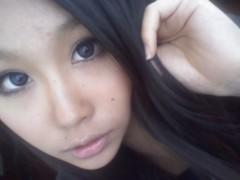 松本澪奈子(H&A.) 公式ブログ/恵まれた2012 年 画像1