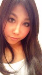 松本澪奈子(H&A.) 公式ブログ/とむぱわずず/ 画像1