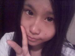 松本澪奈子(H&A.) 公式ブログ/姉ちゃんになって14 年 画像1