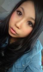 松本澪奈子(H&A.) 公式ブログ/きゅん(;ω; ) 画像1