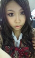 松本澪奈子(H&A.) 公式ブログ/嬉しす(^ω^ )w 画像1