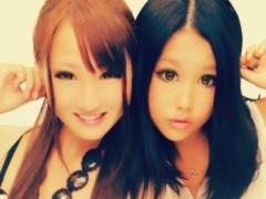 松本澪奈子(H&A.) 公式ブログ/みくちんHPB& ブーム 画像1
