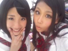 松本澪奈子(H&A.) 公式ブログ/マジすか学園 画像1
