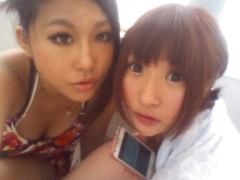 松本澪奈子(H&A.) 公式ブログ/どっぼーん\(^^) / 画像2