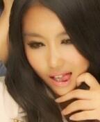 松本澪奈子(H&A.) 公式ブログ/danceわず♪♪ 画像1