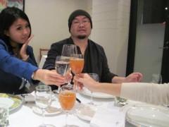 松本澪奈子(H&A.) 公式ブログ/結婚記念日! 画像2