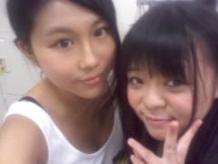 松本澪奈子(H&A.) 公式ブログ/うなもちゃん(*^^*) 画像3