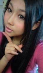 松本澪奈子(H&A.) 公式ブログ/にゃんにゃん 画像1