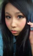松本澪奈子(H&A.) 公式ブログ/ぱつーん( ・∀・) 画像1