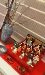松本澪奈子(H&A.) 公式ブログ/雛祭り!!タコパ<333 画像1