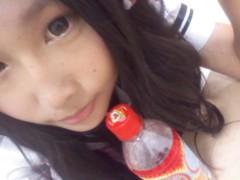 松本澪奈子(H&A.) 公式ブログ/愛しの牛乳プリン 画像1