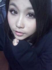 松本澪奈子(H&A.) 公式ブログ/撮影♪&CODE さん 画像1