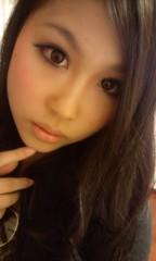 松本澪奈子(H&A.) 公式ブログ/おはよぉ〜 画像1