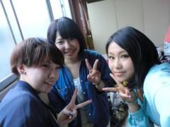 松本澪奈子(H&A.) 公式ブログ/写メっち(^^) ☆ 画像3
