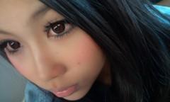 松本澪奈子(H&A.) 公式ブログ/おはよー(^o^) 質問! 画像1