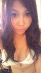 松本澪奈子(H&A.) 公式ブログ/ありがとう(;ω;) 画像1