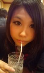 松本澪奈子(H&A.) 公式ブログ/楽しかった♪るん 画像1