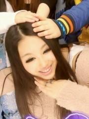 松本澪奈子(H&A.) 公式ブログ/ふぁいと 画像1