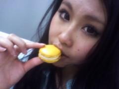 松本澪奈子(H&A.) 公式ブログ/I feel sluggish…but!! 画像1