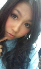 松本澪奈子(H&A.) 公式ブログ/ほっこり。 画像1