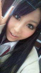 松本澪奈子(H&A.) 公式ブログ/いつメンで〜(´・ω・`)ww 画像1
