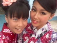 松本澪奈子(H&A.) 公式ブログ/ちょーやばい☆ 画像2