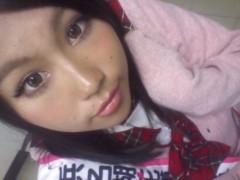 松本澪奈子(H&A.) 公式ブログ/遠州バザールにゃう 画像1