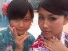 松本澪奈子(H&A.) 公式ブログ/ちょーやばい☆ 画像3