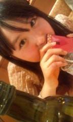 松本澪奈子(H&A.) 公式ブログ/萌へ(*´д`*)鼻血 画像2