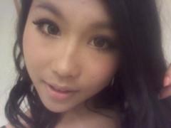 松本澪奈子(H&A.) 公式ブログ/充実てろんてろん 画像1