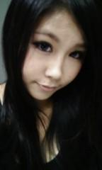 松本澪奈子(H&A.) 公式ブログ/過食症 画像1
