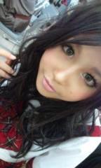 松本澪奈子(H&A.) 公式ブログ/髪型について。← 画像1