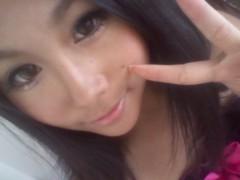 松本澪奈子(H&A.) 公式ブログ/17歳らすと 画像1