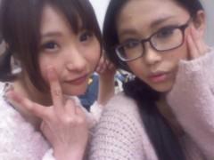 松本澪奈子(H&A.) 公式ブログ/東京live(^_^) ! 画像1